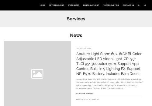 لقطة شاشة لموقع http://www.scoopplatform.com بتاريخ 13/10/2021 بواسطة دليل مواقع سكوزمى