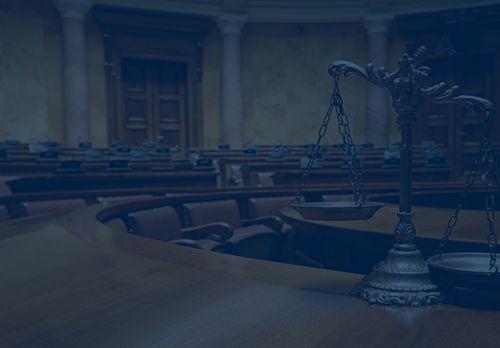 لقطة شاشة لموقع القرنوس محامون ومستشارون قانونيون بتاريخ 23/09/2020 بواسطة دليل مواقع سكوزمى